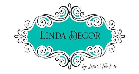 Linda Decor
