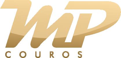 MP Couros