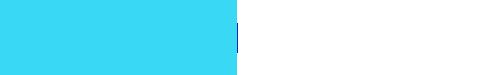 Codeprint - Soluções em Identificação e Captura de Dados