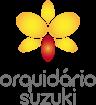 Orquidário Suzuki