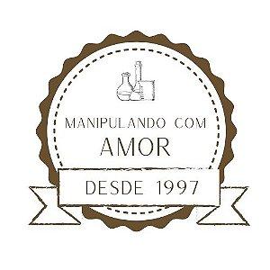 ANTIQUA PHARMACIA DE MANIPULAÇÃO