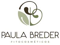 Paula Breder Fitocosméticos