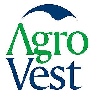 AgroVest