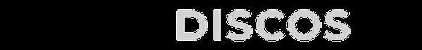 Globe Discos V4
