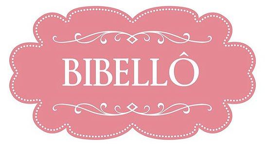 Bibellô