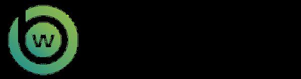 BUSCAWEB