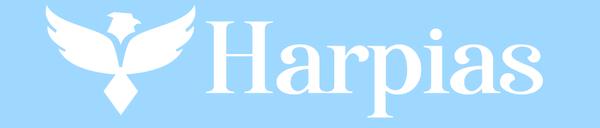 Harpias