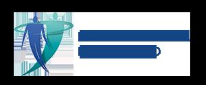 Instituto Espírita de Educação