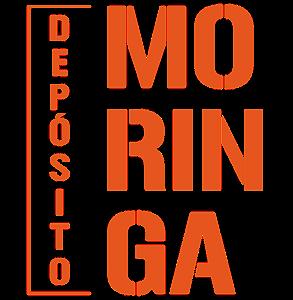 Depósito Moringa