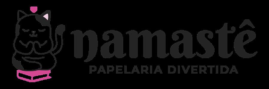 Namastê Papelaria