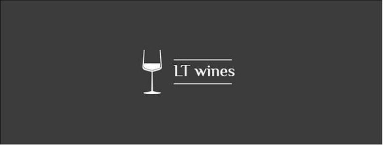 LT Wines