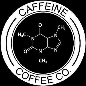 Caffeine Coffee Co.