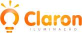 Claron Iluminação