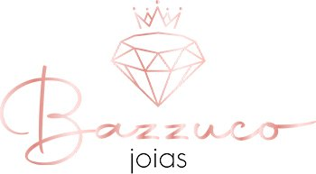 Bazzuco Joias