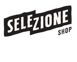 Selezione Shop