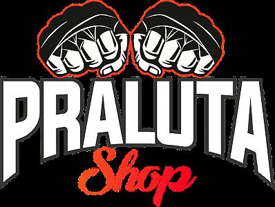 PRALUTA SHOP