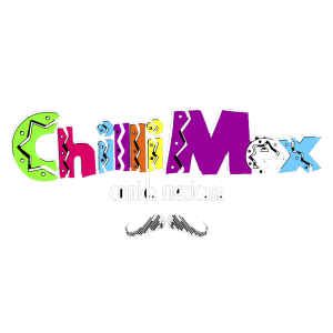 CHILLIMEX