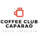 Coffee Club Caparaó