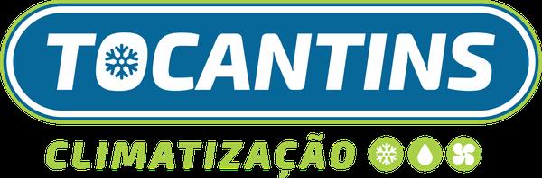 Tocantins Climatização