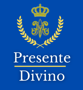 Presente Divino