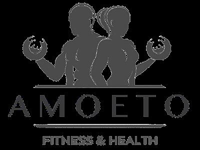 Amoeto Fitness