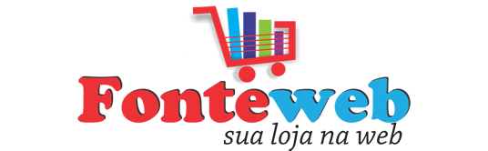 Fonteweb