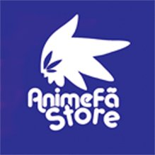 AnimeFãStore