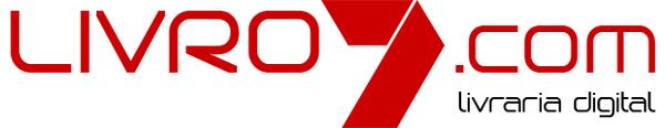 LIVRO7.com