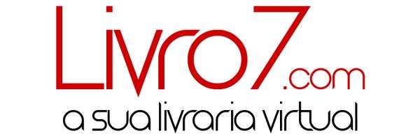 Livro7.com | Livraria Virtual