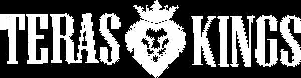 Teras Kings
