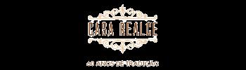 Casa Realce