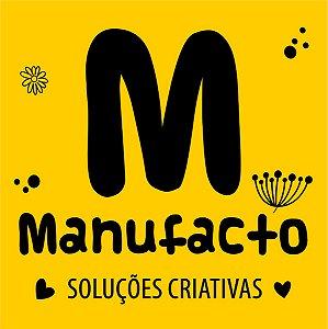 Manufacto