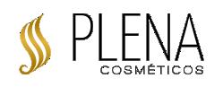 PLENA COSMETICOS
