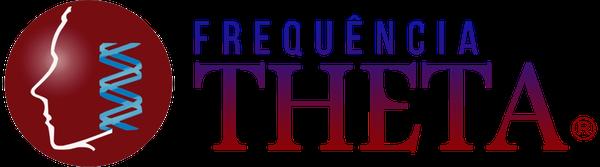 Frequencia Theta