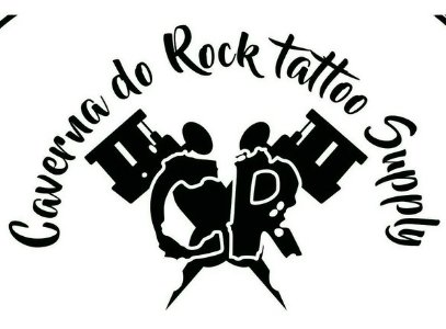 Caverna do Rock