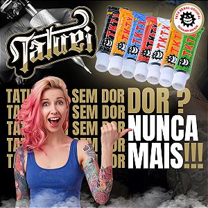 Tatuei