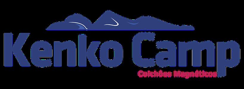 Kenko Camp Colchões Terapêuticos