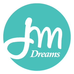 Jm Dreams