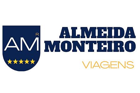 Almeida Monteiro Viagens