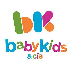 Baby Kids e Cia