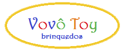 VovoToy Brinquedos