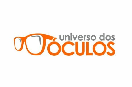 UNIVERSO DOS OCULOS