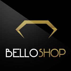 BELLO SHOP