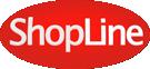 shoplineplus