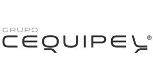 Cequipel - Comercio de produtos e equipamentos