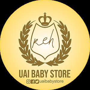 UaiBabyStore