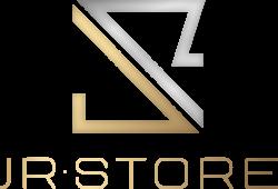 Jr Store - Eletrônicos e Gamer