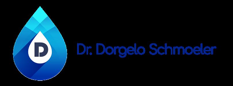 Dorgelo Schmoeler