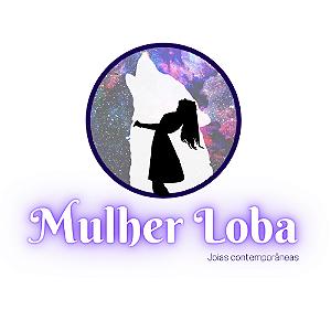 Mulher Loba