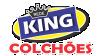 Rede King Colchões
